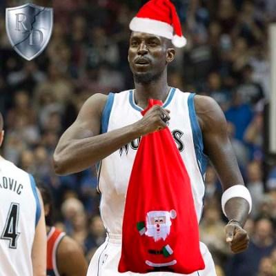 KG es Santa