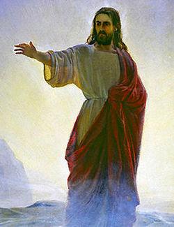 jesucristoResucita