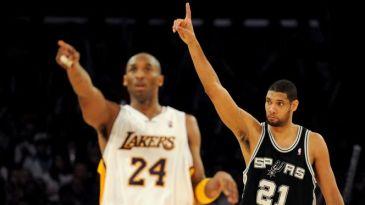 041516-NBA-San-Antonio-Spurs-Los-Angeles-Lakers-Tim-Duncan-Kobe-Bryant-2.vadapt.664.high.6