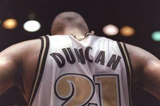 DuncanWF