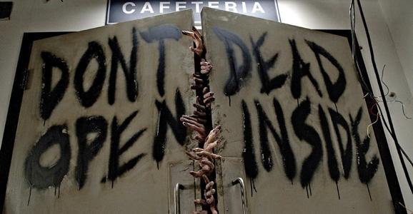 DeadInside.jpg